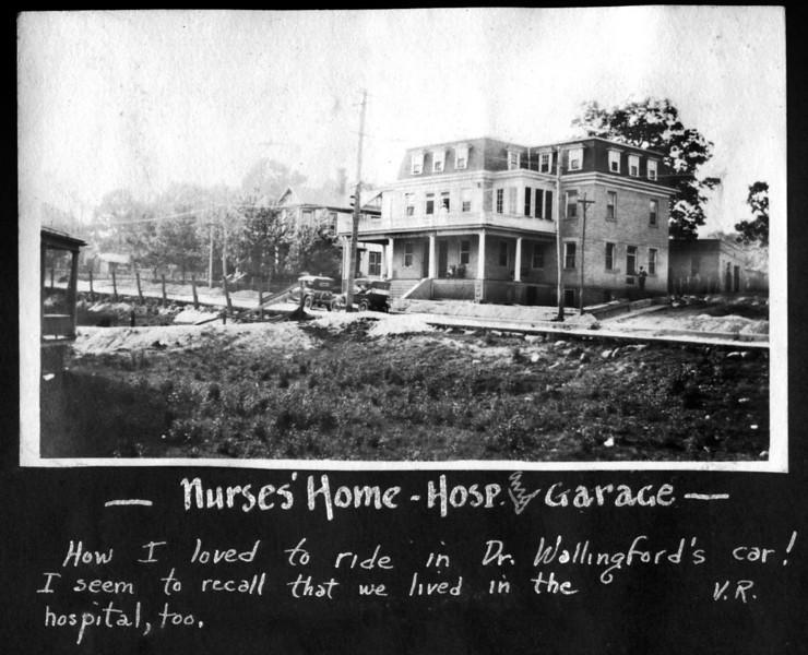 1920abt Princeton Hospital.jpg