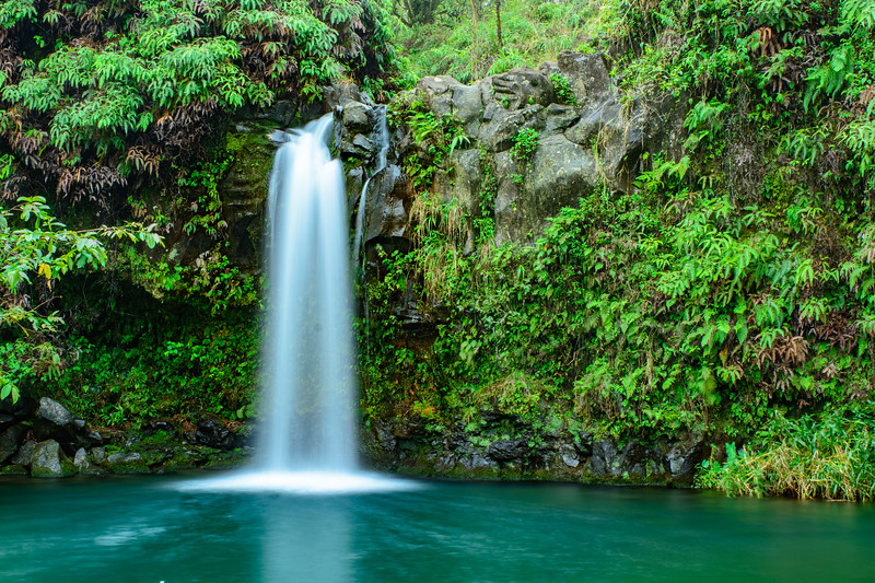 Maui Waterfalls-62534-HDR.jpg