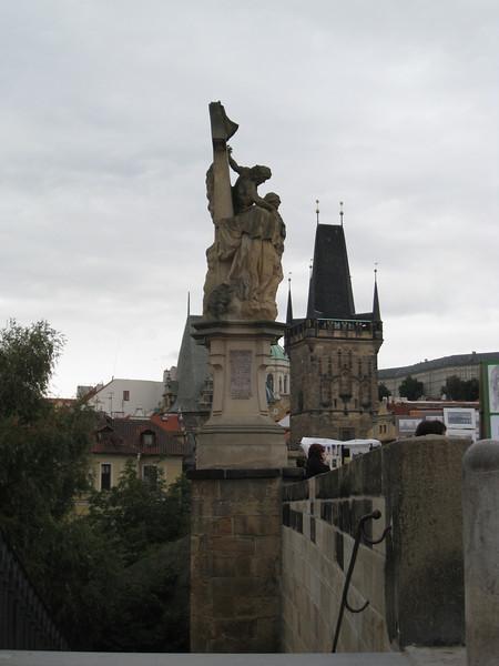 2009.CZE.Prague.062.JPG