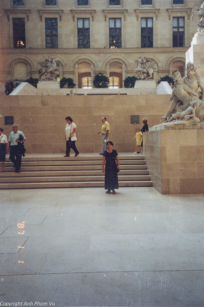 Paris 90s 028.jpg