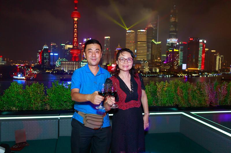 AIA-Shanghai-Incentive-Trip-2019-Day-1-099.jpg