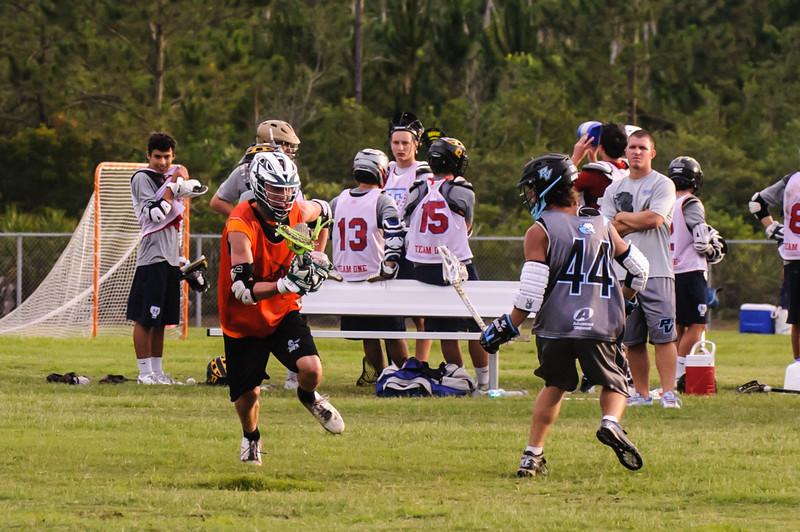 Fathers Day Lacrosse-3955.jpg