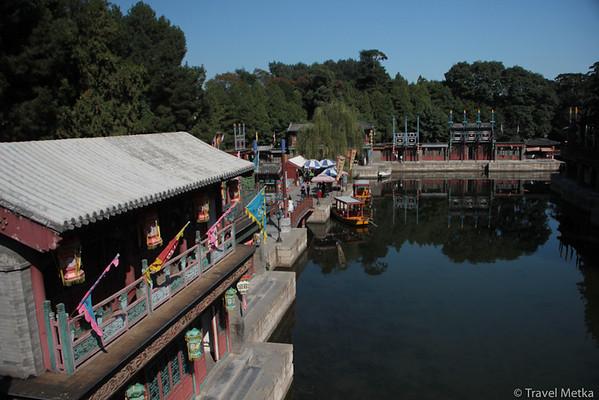 28_Beijing