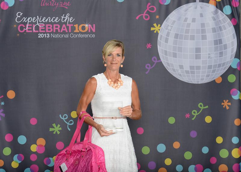 NC '13 Awards - A3 - II-345.jpg