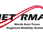 net-rma-announces-priority-project-winners