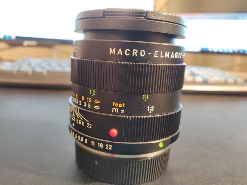 Leica R 60mm 2.8 Macro-Elmarit - Serial 3334962 002.jpg