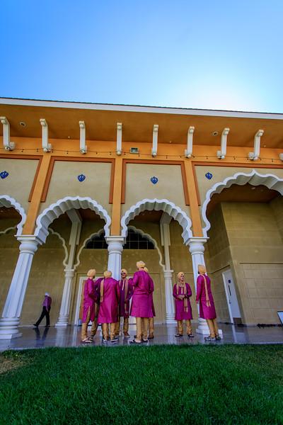 Neelam_and_Matt_Gurdwara_Wedding-1214.jpg