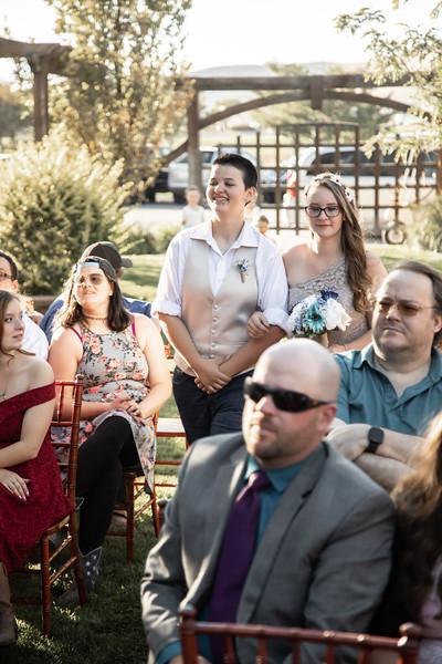 Wedding-081.JPG