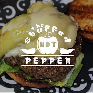 The Stuffed Hot Pepper