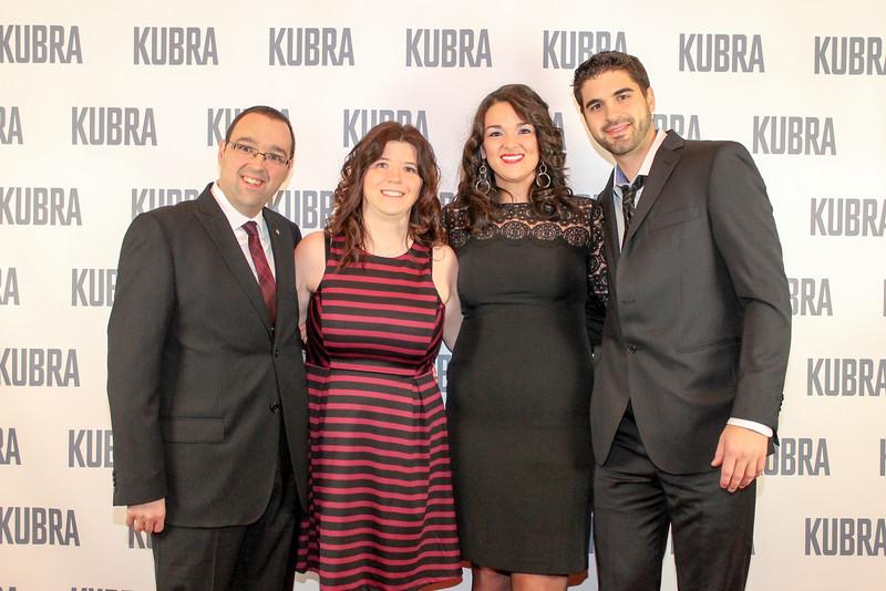 Kubra Holiday Party 2014-28.jpg