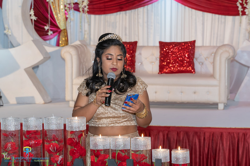 Shivaani16Event_YourSureShot1--30.jpg