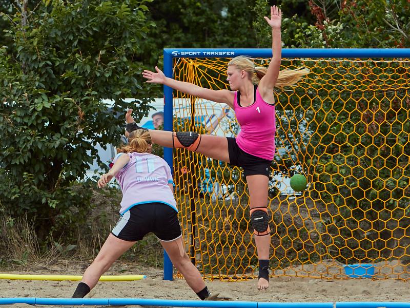 Molecaten NK Beach Handball 2015 dag 2 img 225.jpg