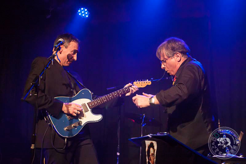 JV - Austin Blues Band - 243.jpg