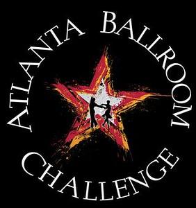 2017 Atlanta Ballroom Challenge