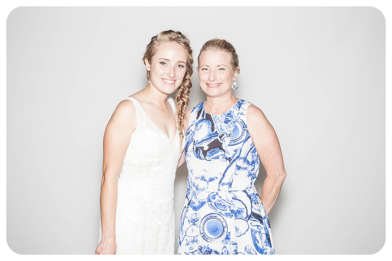 Alison+Jules-Wedding-Photobooth-176.jpg