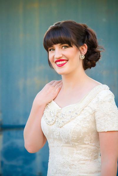 Utah Wedding Photographer-8858.jpg