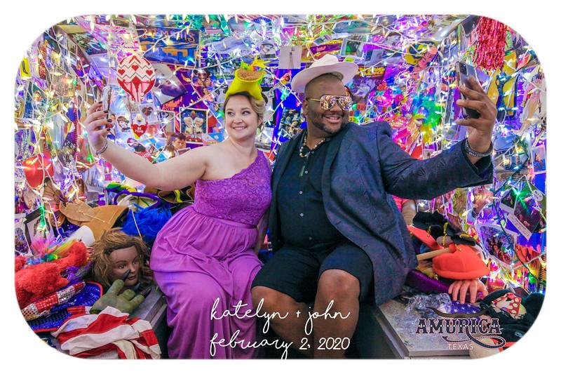 Katelyn + John Wedding 02-02-20-5147.jpg