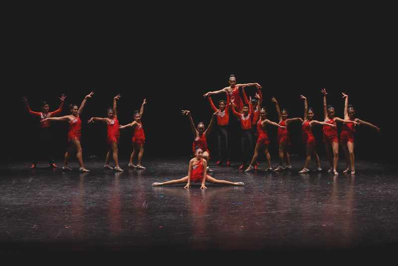 Baila Con Migo-294.jpg