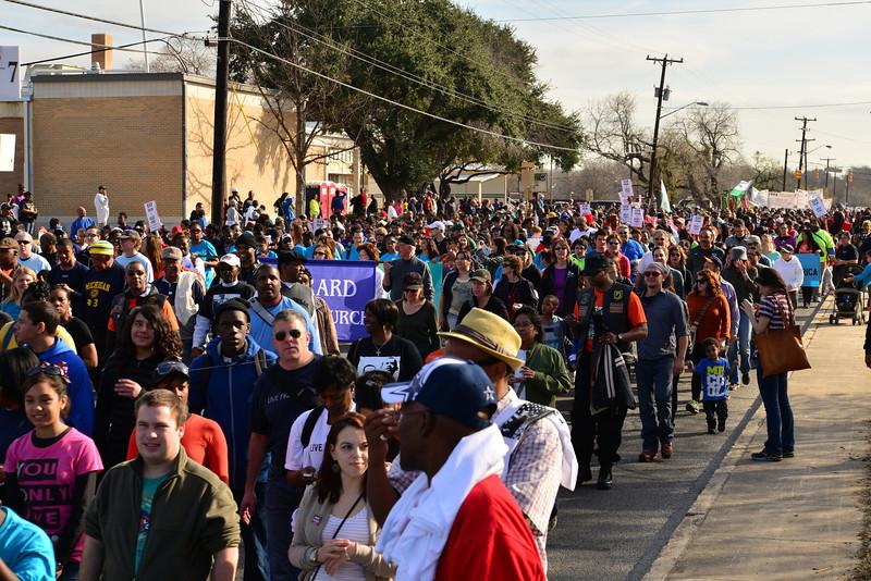 MLK March N (107).JPG