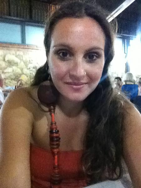 20110817-Ginka-Sicily-20110817--IMG_1510--0617.jpg