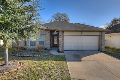 11822 CYPRESS BROOK WILLOW DRIVE