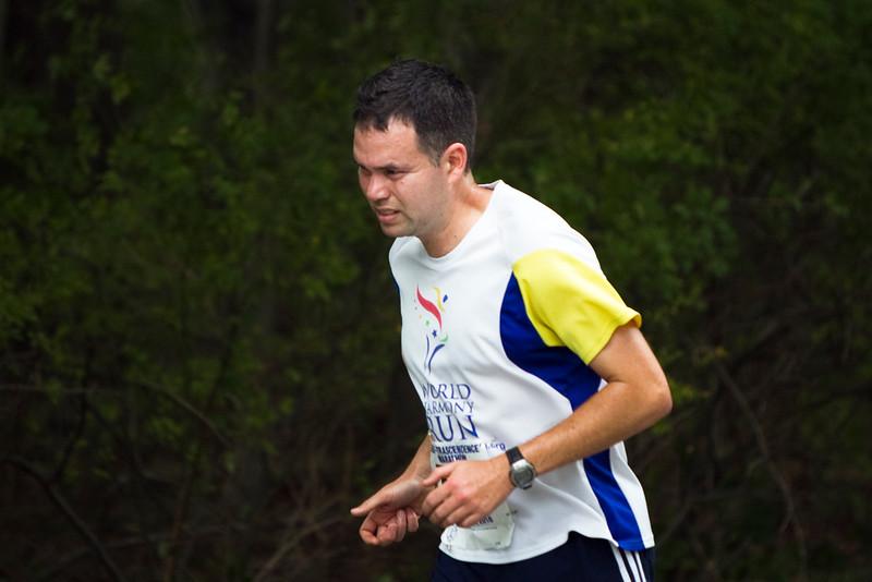 marathon10 - 593.jpg