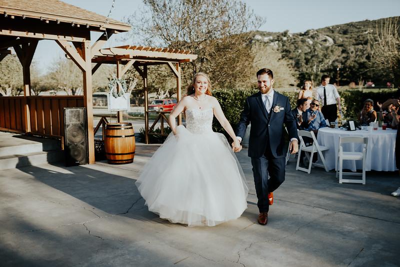 Casey-Wedding-7560.jpg