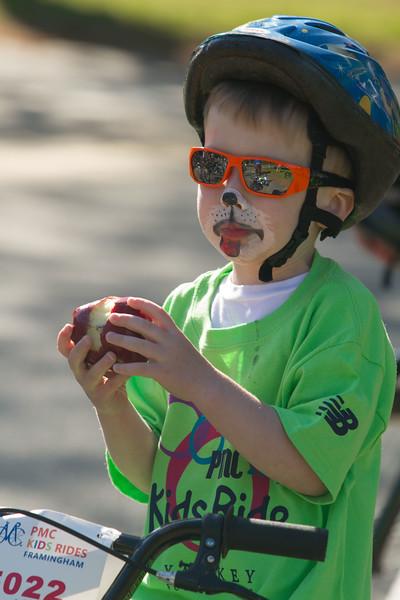 PMC Kids Ride Framingham 6.jpg