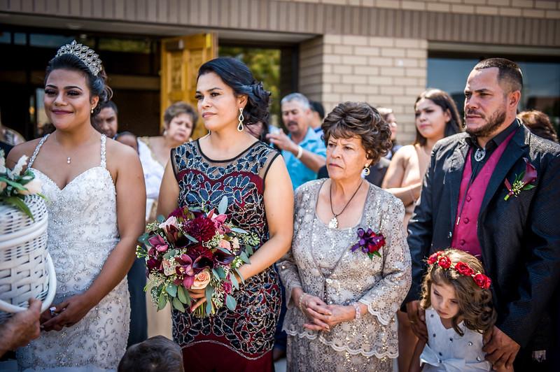Valeria + Angel wedding -220.jpg