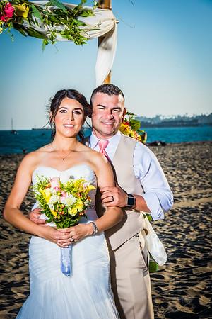 Roberto & Veronica Wedding Gallery