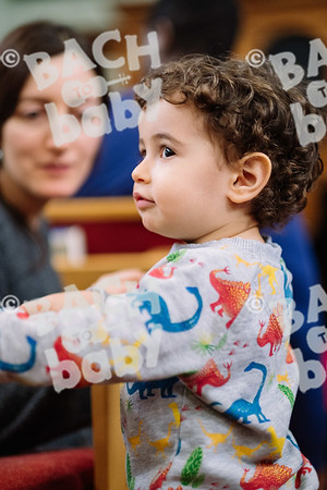 © Bach to Baby 2019_Alejandro Tamagno_Ealing_2020-02-08 007.jpg