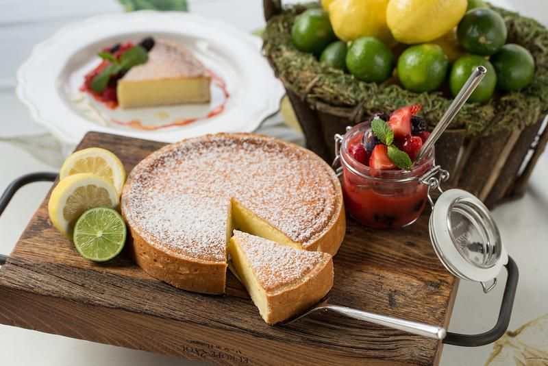 murray.pastry.014.jpg