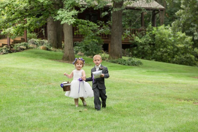 Rockford-il-Kilbuck-Creek-Wedding-PhotographerRockford-il-Kilbuck-Creek-Wedding-Photographer_G1A2333.jpg