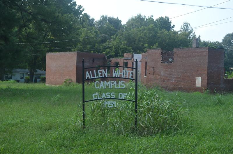 052 Allen White High School.JPG