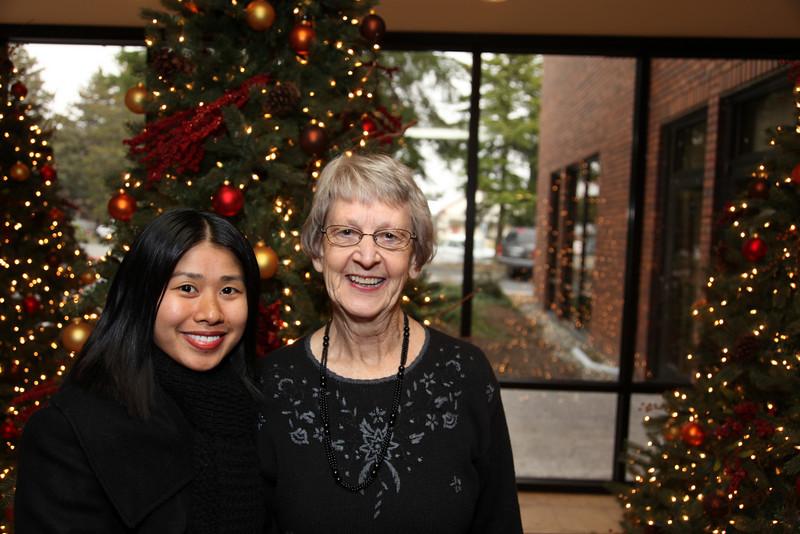 BCA Christmas 09 1191.jpg