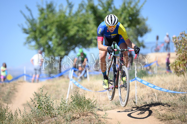 2021 Cyclocross