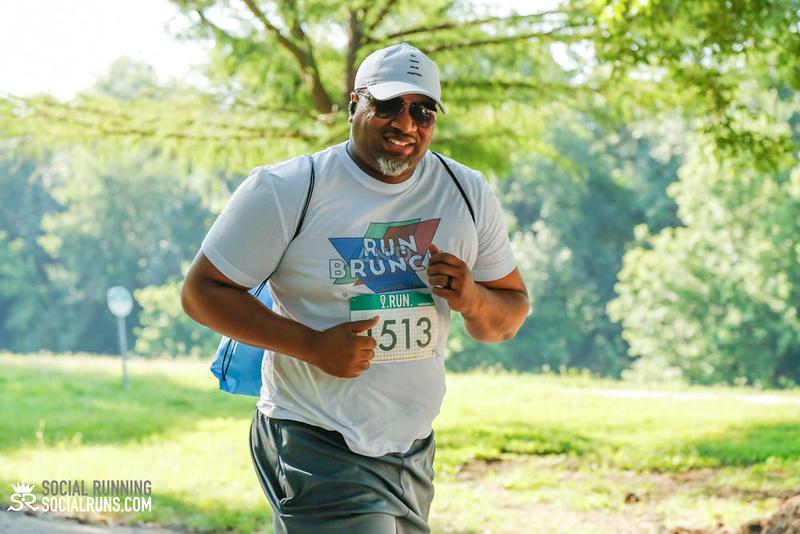 SR Run  Brunch Jul13 2019_CL_5183-Web.jpg