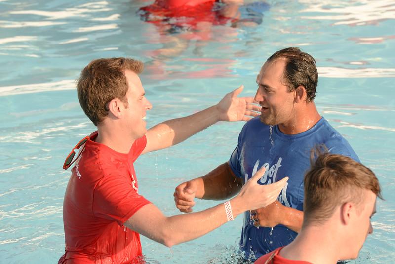 2015-06-07 Creekwood Water Baptism 078.jpg