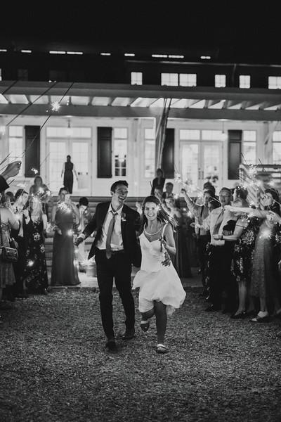 Lucy & Sam Wedding -739.JPG