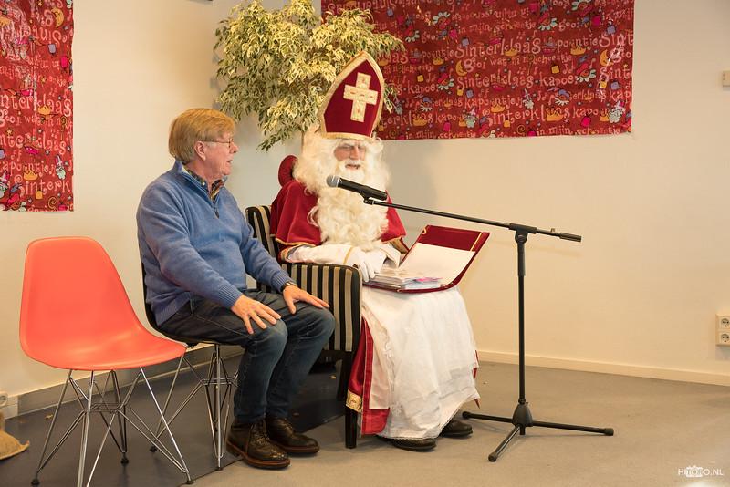 Sinterklaas 2017-168.jpg