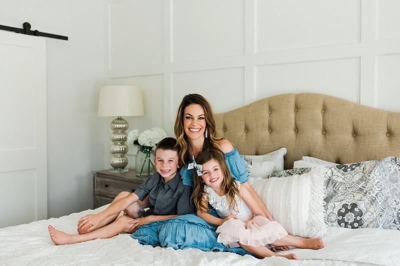 Sarah_Mothers_Day_2018-0011-2018.jpg