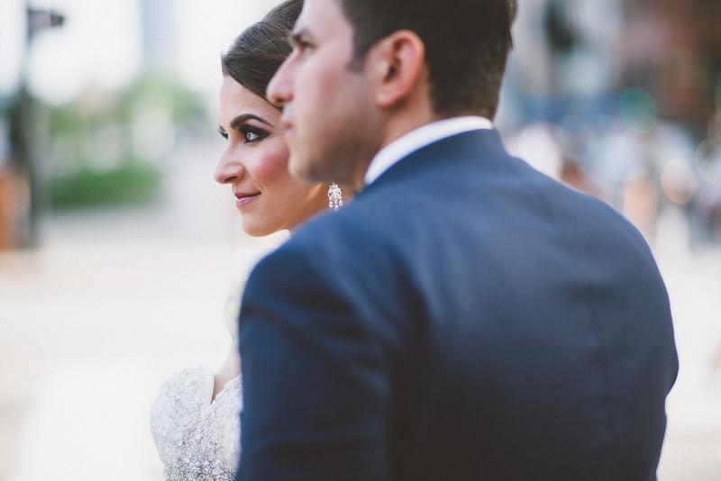 Le Cape Weddings_Sara + Abdul-494.jpg