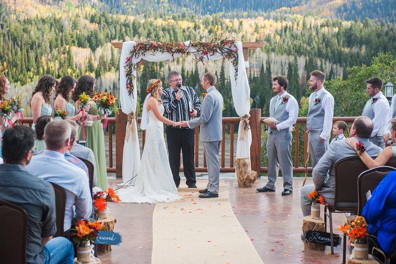 Jodi-petersen-wedding-260.jpg