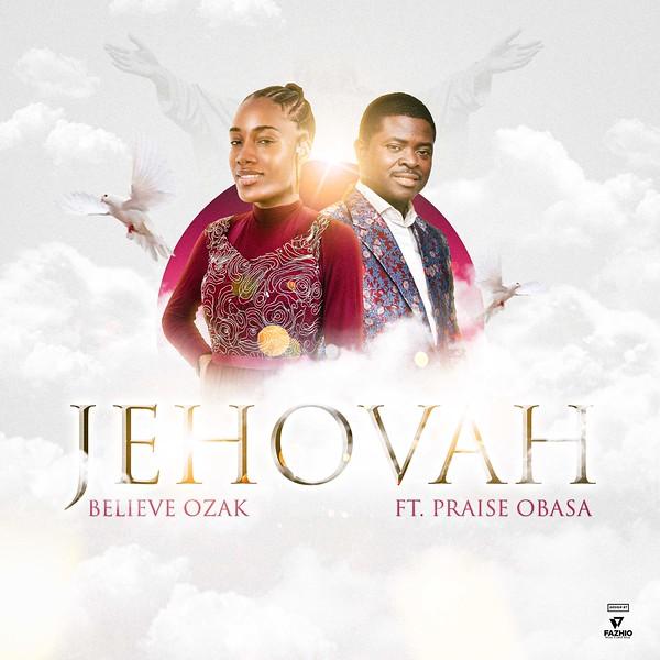 Believe - Jehovah - Single Art v2.jpg
