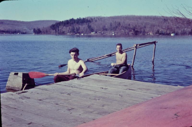 DSC_6398-1957.jpg