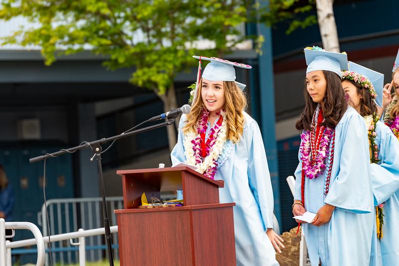 Hillsdale Graduation 2019-10275.jpg