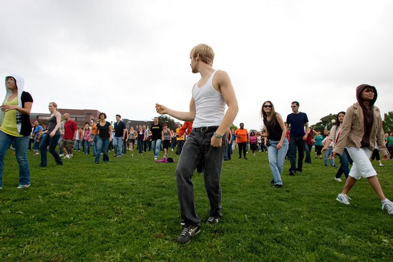 flashmob2009-234.jpg