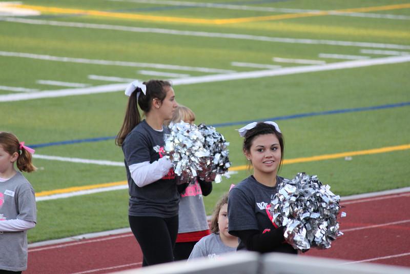 Lutheran-West-Cheerleading-September-2012--40.jpg