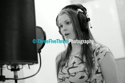 Jess (Studio)