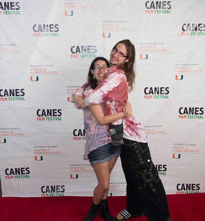 Canes Film Festival SATURDAY